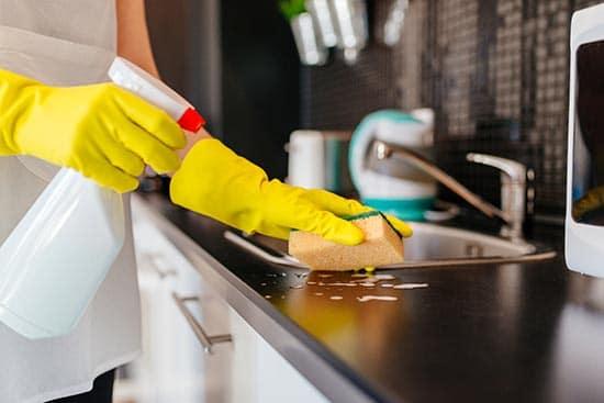 københavnserhvervsrengøring-erhvervsrengøring-køkken